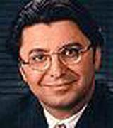 Levon Matti, Agent in Glendale, AZ