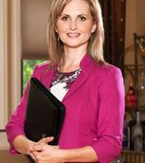 Kinga Korpacz, Real Estate Agent in Rolling Meadows, IL