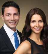 Ruben & Bibi…, Real Estate Pro in Ladera Ranch, CA
