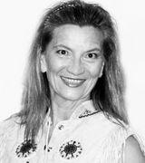 Kathi Olson, Real Estate Pro in Missoula, MT