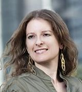 Maira Rondan, Real Estate Pro in ,