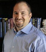 Profile picture for Brandon Boldrini