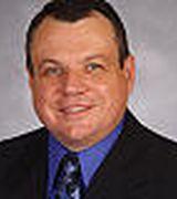 Bob Haglund, Real Estate Pro in Glendale, WI
