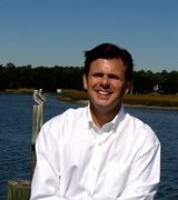 David Griggs, Agent in Savannah, GA
