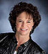 Lea Barker, Agent in Cass Township, PA