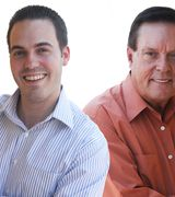 Tyler & Mike…, Real Estate Pro in Temecula, CA
