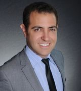 David Abas, Real Estate Agent in Calabasas, CA