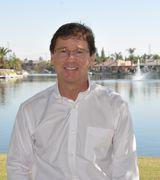 Scott Rivera, Real Estate Agent in Bakersfield, CA
