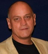 Rick Boswell, Agent in Martinsburg, WV
