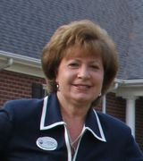 Jane Bartlett, Real Estate Pro in Goldsboro, NC