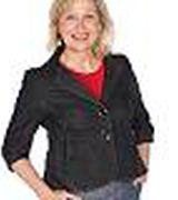 Brenda Fischer, Real Estate Agent in Dundas, MN