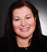 Joan Brady, Real Estate Pro in 07920, NJ