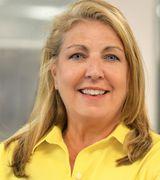 Mary Jane Egan, Real Estate Agent in Alpharetta, GA