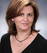 Maria Pedro, Agent in Hauppauge, NY