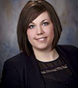 Danielle den Hoed, Real Estate Agent in Bellevue, NE