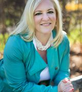 Cheryl Darmanin, Real Estate Agent in Short Hills, NJ