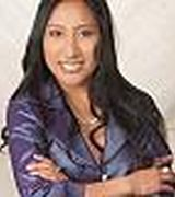 Teresa Gaetos…, Real Estate Pro in Boston, MA