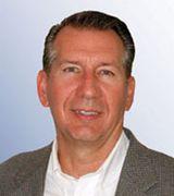 David Krebs, Agent in Hartland, WI