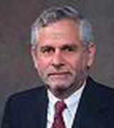 Steven Gordon, Agent in Needham, MA