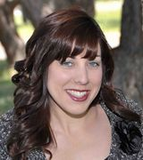 Melissa  Nance, Agent in Vacaville, CA