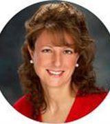 Leslie Arnott, Real Estate Agent in Roseville, CA