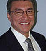 Gene Bargas, Agent in San Antonio, TX