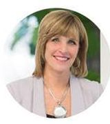 Kathy Rice, Real Estate Pro in Alpharetta, GA