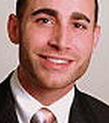 Jonathan Craparo, Agent in Wappingers Falls, NY