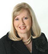 Linda Bennett, Agent in Charleston, WV