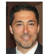 Jon Goldstein Team, Real Estate Agent in Staten Island, NY