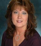 Shelly Askin, Real Estate Pro in Woodridge, IL