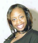 Tanya Vazquez, Agent in North Port, FL