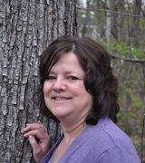 Lori Hart, Agent in Auburn, ME