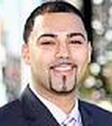 Adam Sanchez, Agent in NY,