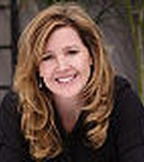 Cari Patters…, Real Estate Pro in San Marcos, TX