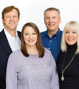 Budge Realty…, Real Estate Pro in Jackson, WY