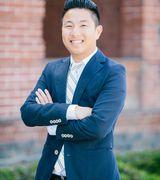 Patrick Ho, Real Estate Agent in Burlingame, CA