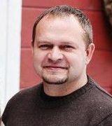 Jamie Wright, Agent in Ellijay, GA
