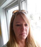 Christine Rudman, Agent in Virginia Beach, VA