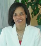Maria Carter, Real Estate Pro in West Chester, PA