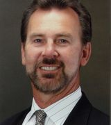 Jeff Jenkel, Real Estate Pro in Escondido, CA