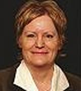 Leslie Varis…, Real Estate Pro in Loves Park, IL