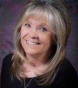 Bev Carnett, Real Estate Agent in Grand Junction, CO