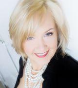Jessica Boil…, Real Estate Pro in Byron, MI
