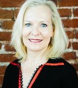 Sandi  Downing, Real Estate Agent in Omaha, NE