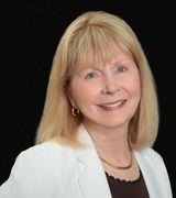 Susan Horton, Real Estate Pro in Altamonte Springs, FL