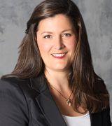 Alison Cream…, Real Estate Pro in Virginia Beach, VA