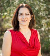 Profile picture for Debora Chilson