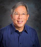 Rene Trinidad, Real Estate Agent in Northridge, CA