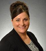 Jodie Rugroden, Agent in Blaine, MN
